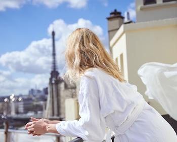 Melia Tour Eiffel