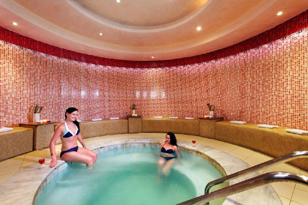 Pickalbatros Aqua Vista Resort