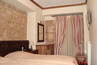Kentrikon Hotel