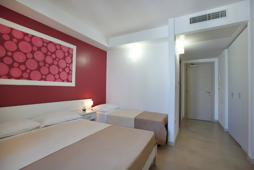 Cico Boutique Hotel