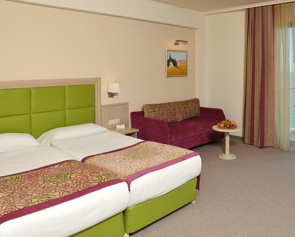 VISTAMAR GRIFID HOTEL