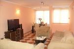 D&d Apartments Budva 1