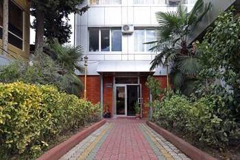 Hostel Czech House