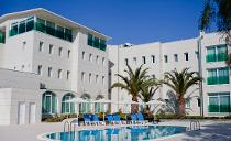 DRAGUT POINT SOUTH HOTEL 4 *
