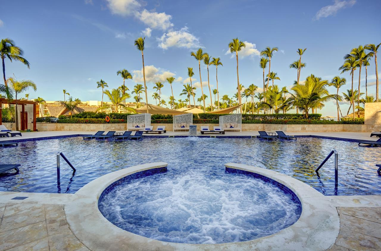 Hideaway at Royalton Punta Cana - Adults Only