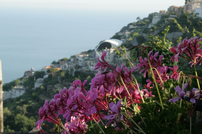 Affittacamere Ravello Rooms