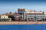 Ibersol Sorra D'or Beach Club