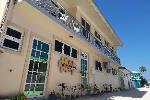 Nalaveshi Inn - Huraa