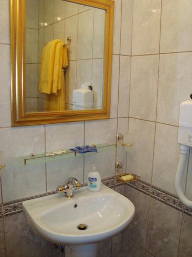 Luxury Apartment Zlatna Kotva