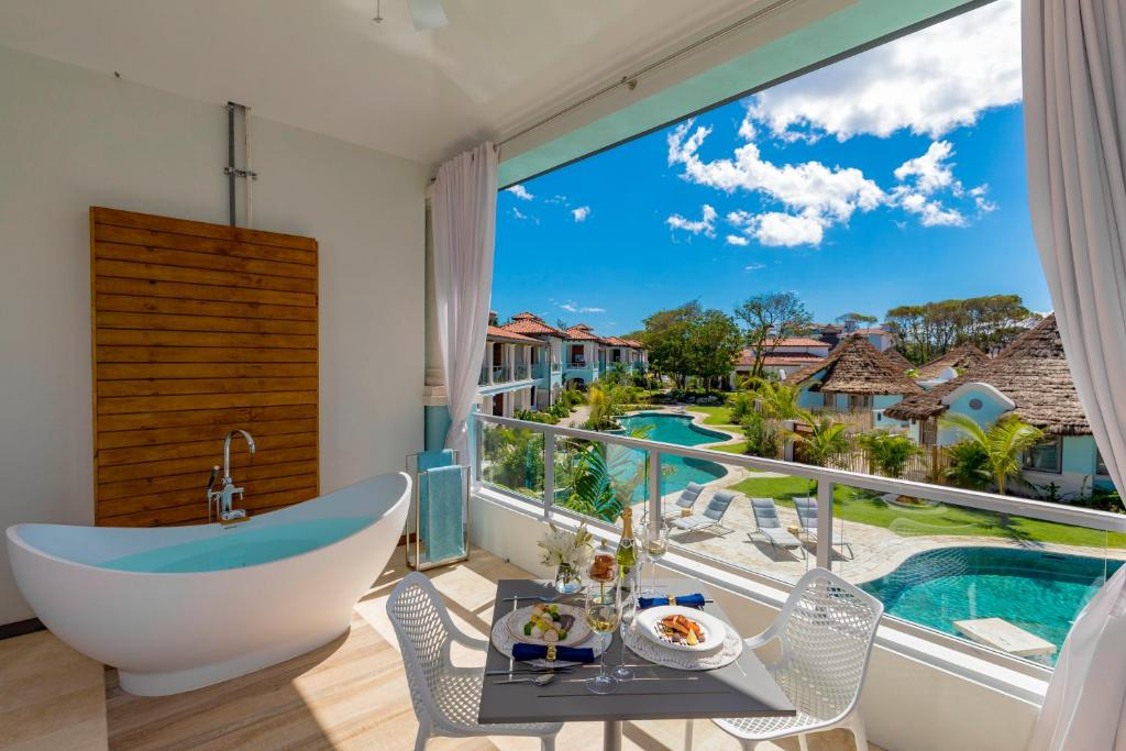 Sandals Royal Barbados All Inclusive - Couples Only