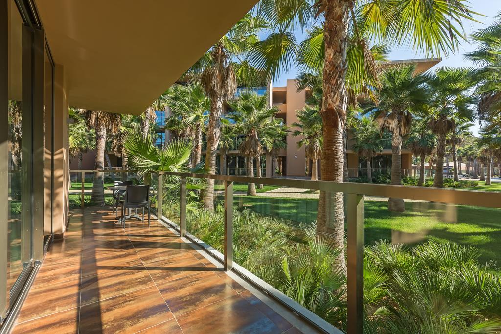 Salgados Palm Village Apartments & Suites