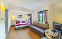 Starlight Resort Hotel - All Inclusive