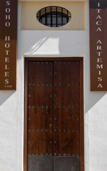 Hotel Itaca Boutique Artemisa