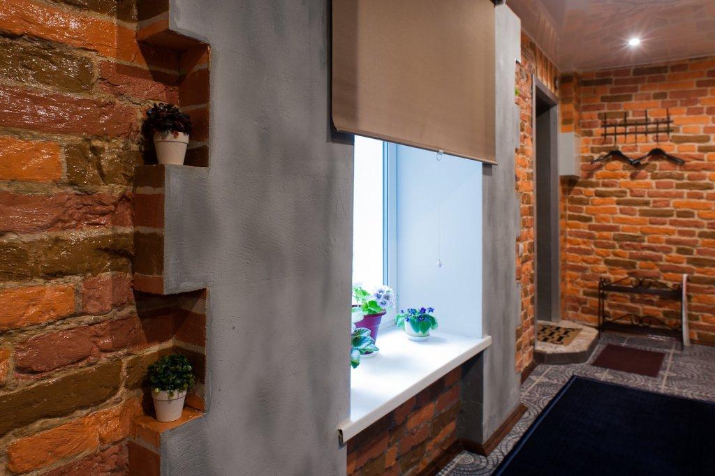 Svarog-art Mini-hotel