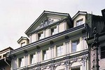 Altstadt Krone