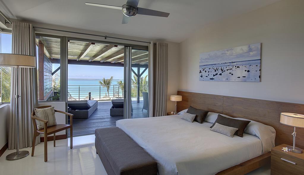 Paradise Beach Apartments by Horizon Holidays