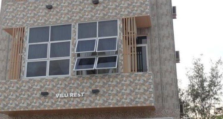 Vilu Rest
