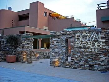 Royal Paradise