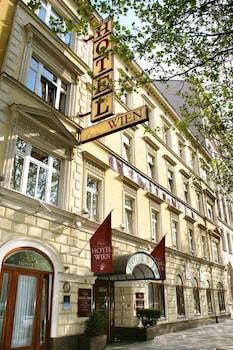 Austria Classic Wien