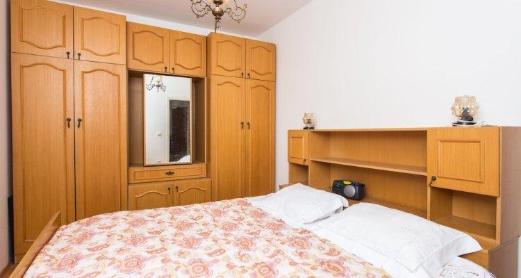 Apartment Marisol