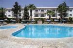 Lysithea Hotel Apartment