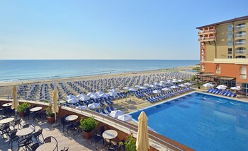 Sol Luna Bay Resort - All Inclusive