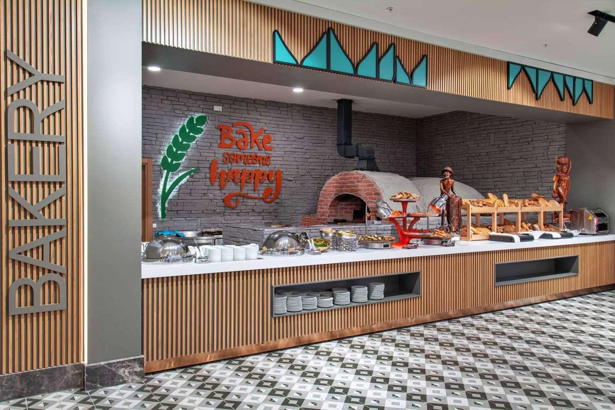 SIDE ROYAL STYLE HOTEL (EX.SIDE ROYAL LUXURY HOTEL & SPA)