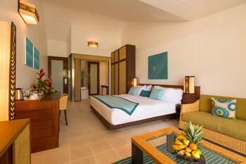 Avani Seychelles Barbarons Resort And Spa