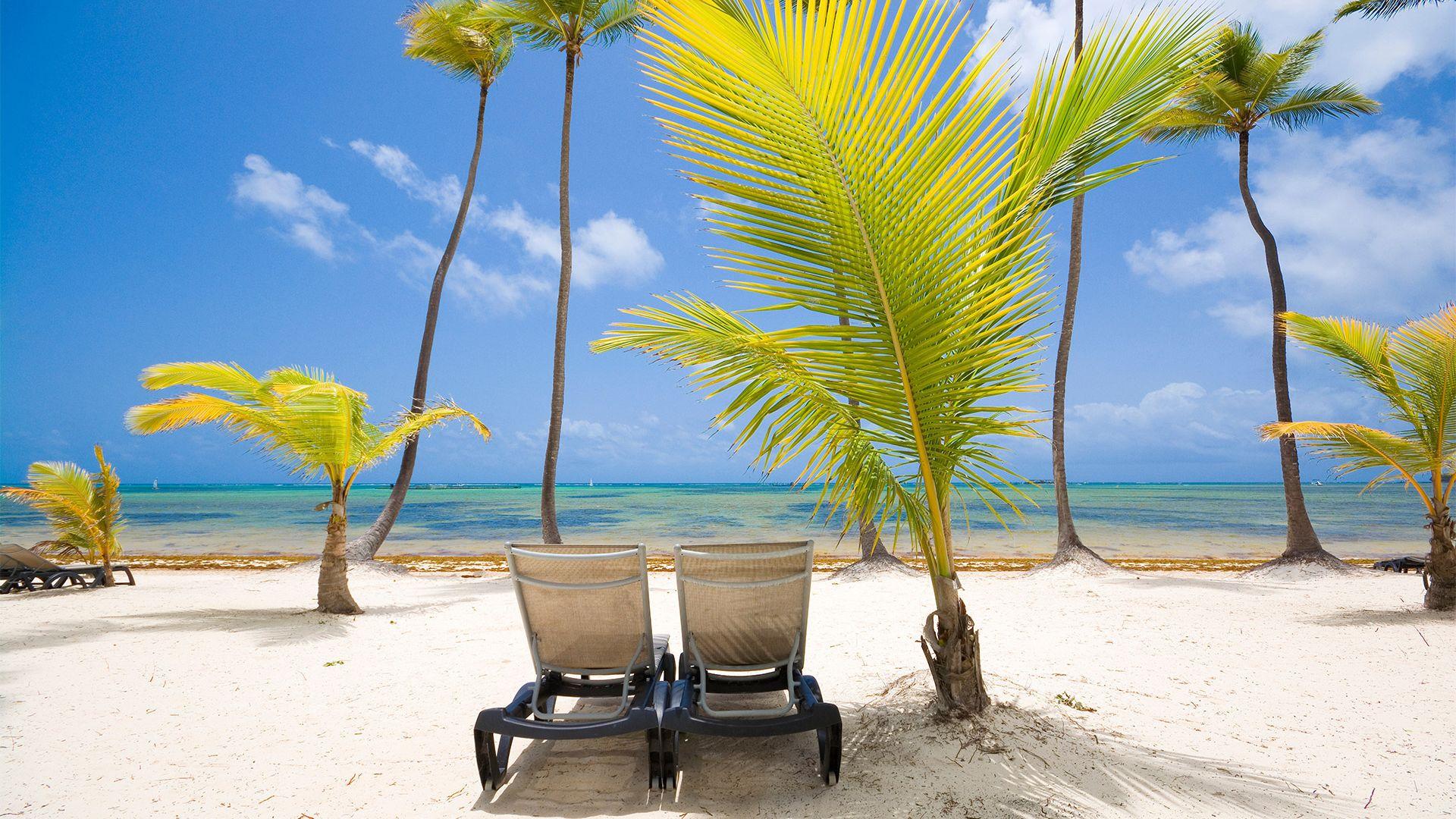 Sejur charter Punta Cana, 9 zile - ianuarie 2022