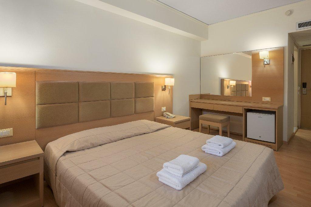 Island Resorts Marisol (fost Lomeniz)