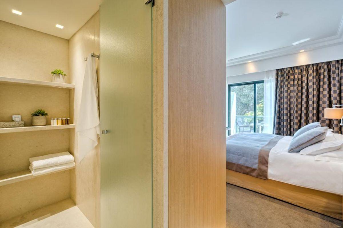 Rodos Park Suites