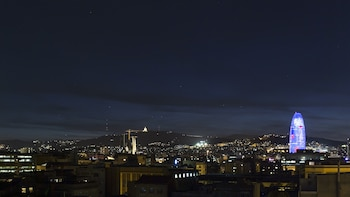 Barcelona 1882