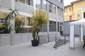 Guest House Scacco Matto 2