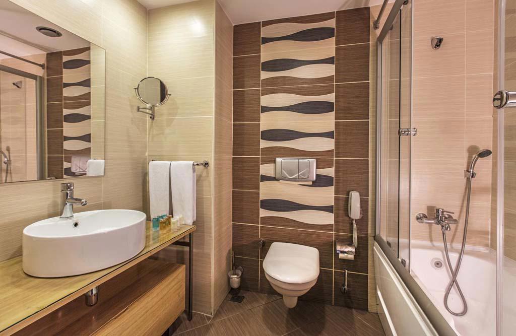 AQUA FANTASY HOTELS & SPA