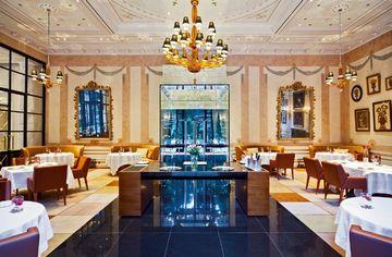 Palazzo Parigi Hotel & Grand S