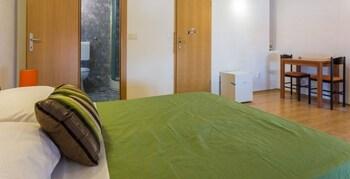 Dubrovnik Dream Guest House