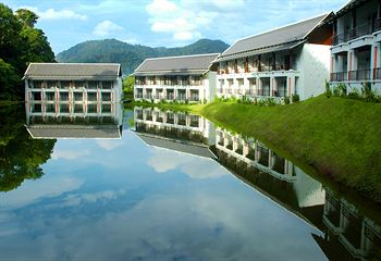 Tinidee Hotel At Phuket