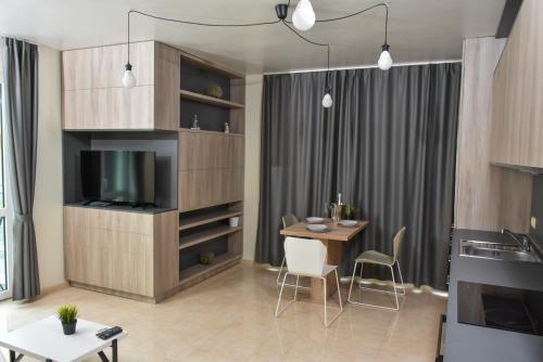 Apartments In Atlantic