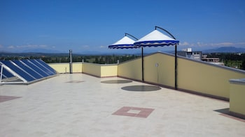 Montefila