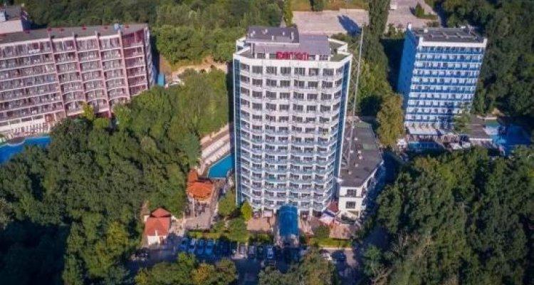 Hotel Royal - All Inclusive