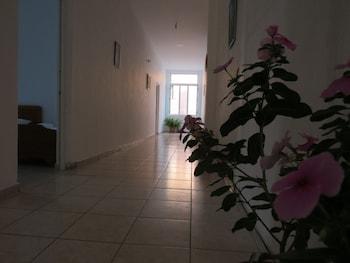 Casa Mia Hotel