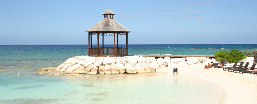 Sejur Panama City & plaja Jamaica - ianuarie 2021