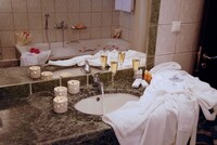 Meandros Boutique Hotel&Spa (Adults Only)