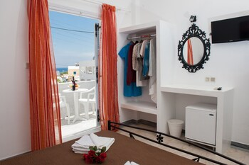 Join Us Low Cost Rooms