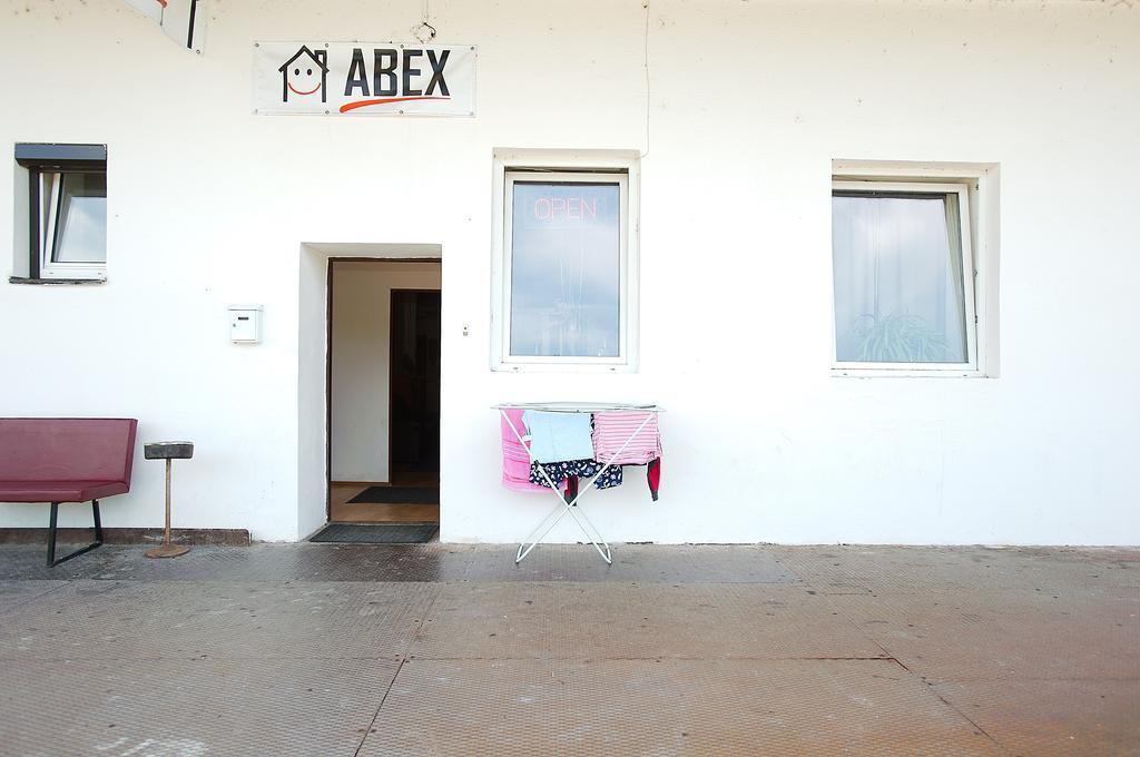 Abex Hostel