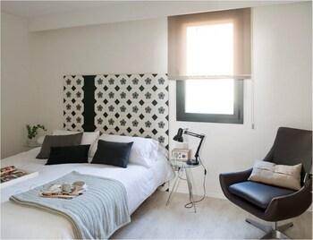 Eric Vokel Boutique Apartments - Industria Suites