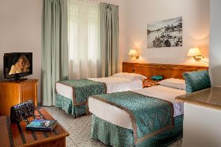 Hotel Marini Park
