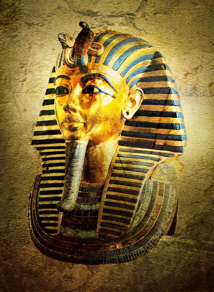Egipt Circuit-Croaziera Nil-Sejur Hurghada