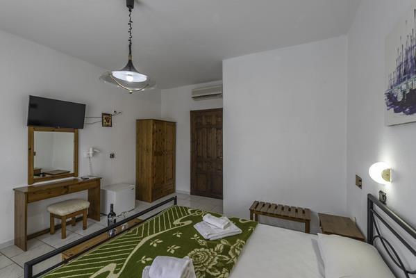 Natasa Hotel Thassos