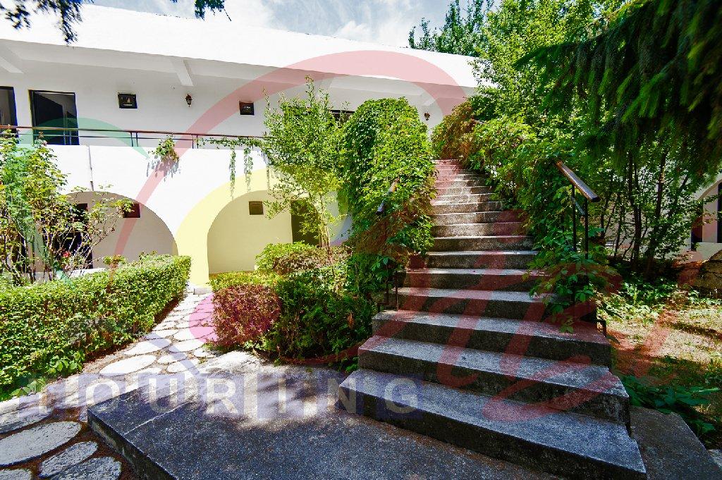 Iulia Resort (fost Florica)